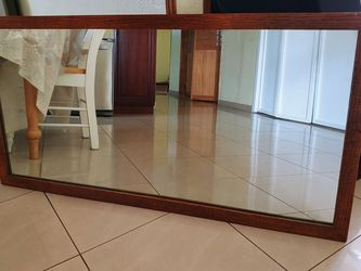 Large Mirror for Sale in Fremont,  CA