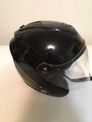 Fulmer AF9B motorcycle helmet $50 for Sale in Sulphur, LA