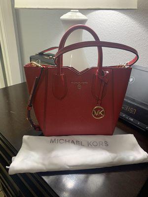 Michael kors purse for Sale in Las Vegas, NV