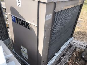 York AC Condenser for Sale in Buda, TX