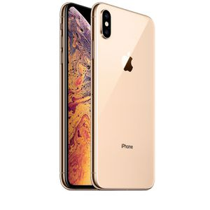 iPhone XS for Sale in Philadelphia, PA
