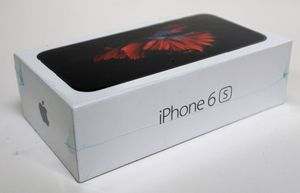 iPhone 6s for Sale in Mount Pleasant, PA