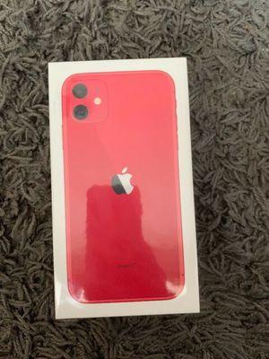 iPhone 11 for Sale in Presto, PA