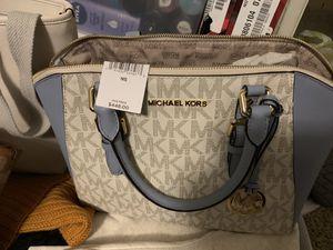 Designer purses for Sale in Avondale, AZ