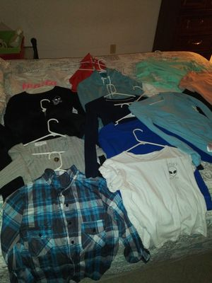 Women's clothing for Sale in Rocklin, CA