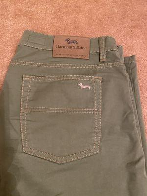 Jeans size 52 for Sale in North Miami Beach, FL