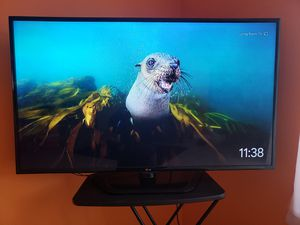 55 inch LG Tv for Sale in Murfreesboro, TN
