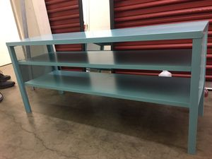 IKEA tv stand for Sale in Portland, OR