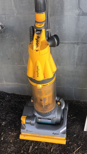 Dyson Rootcyclone Vacuum for Sale in Kingsport, TN