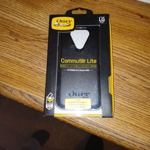 Otterbox Case For LG for Sale in Columbia, PA