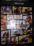 Xbox One GTA V for Sale in Tampa, FL