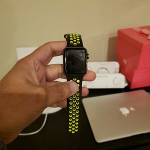 Apple Watch Series 2 for Sale in Tigard, OR