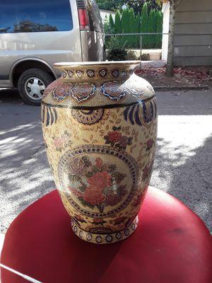 Vase for Sale in Portland, OR