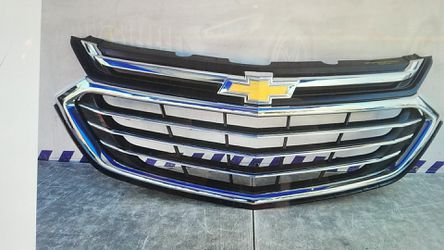Chevy Equinox grille 2019-2020 for Sale in South Gate,  CA