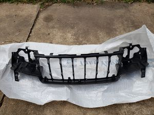 Headlight Mounting Panel 99-03 Jeep Grand Cherokee for Sale in Pasadena, TX