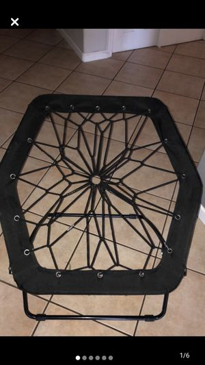 Bungee Chair for Sale in Oroville, CA