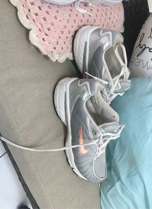 Women's Nike Runners for Sale in Spring Hill, FL