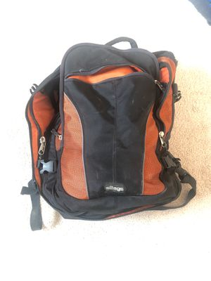 eBag backpack for Sale in Thornton, CO