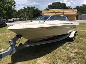 2001 Sea Ray 180 for Sale in Tampa, FL