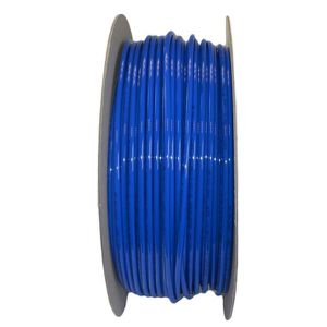 1/4 in. x 500 ft. Polyethylene Tubing Coil in Blue by John Guest for Sale in Plantation, FL