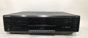 Sony DVD CD Player for Sale in Los Angeles, CA