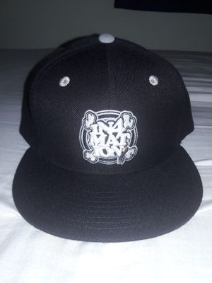 In4mation Snapback for Sale in Fairfax, VA