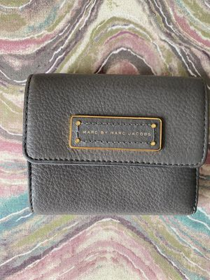 Marc Jacobs Wallet for Sale in Miami, FL