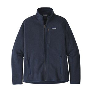 Navy XXL Patagonia better sweater jacket - NEW for Sale in Kirkland, WA