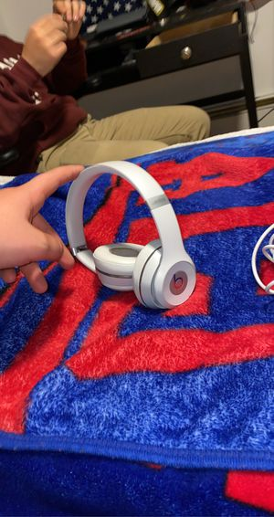 beats solo 3 for Sale in Branford, CT