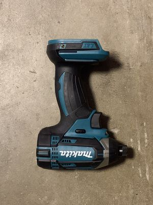 Makita drill for Sale in Baldwin Park, CA