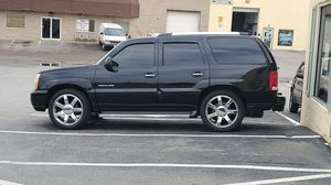 Cadillac Escalade for Sale in Waldorf, MD