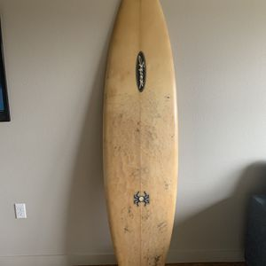 Spyder 6'10'' Surfboard for Sale in Portland, OR