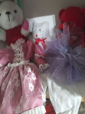 Item for Sale in Lake Worth, FL