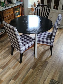 Kitchen Table for Sale in Bonney Lake,  WA