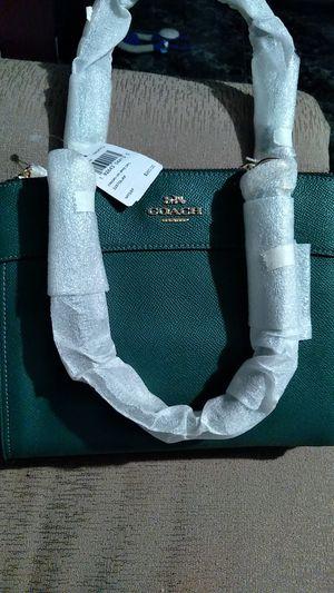 Brand new Coach purse for Sale in Miami, FL