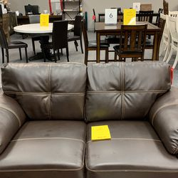 New Sofa/loveseat for Sale in Murfreesboro,  TN