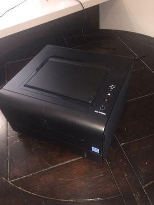 Dell Printer; Model. B1260dn for Sale in Laguna Niguel, CA