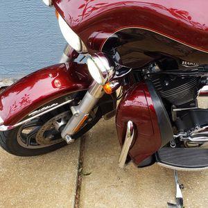 2014 Harley Davidson Ultra Classic for Sale in Hudson, FL