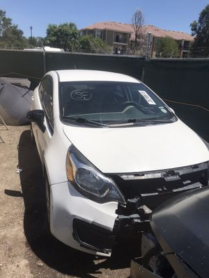 Kia for Sale in Denver, CO