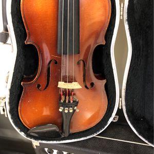 Violin for Sale in Wilmington, DE