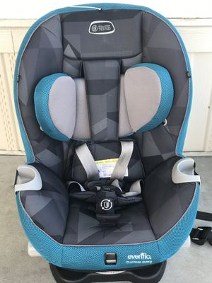 Baby car seat for Sale in Gardena, CA