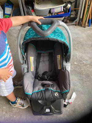 Baby Trend Car seat for Sale in Bonita Springs, FL