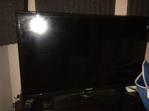 Samsung 32 Inch Led Tv for Sale in Miami, FL