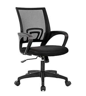 Swivel chair for Sale in Fort Collins, CO