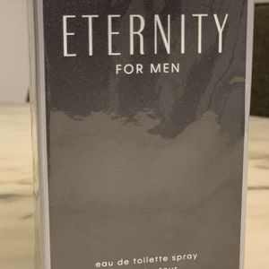 Eternity for Sale in Irvine, CA