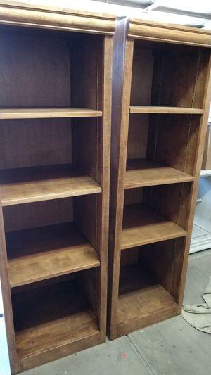 Wood shelves for Sale in Surprise, AZ