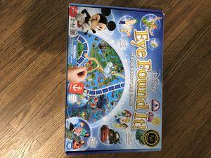 Kids board games for Sale in Miami, FL