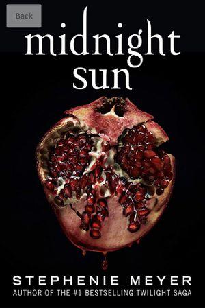 Midnight Sun for Sale in Lauderhill, FL