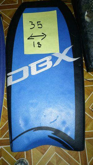 Dbx surfboard for Sale in Camden, NJ