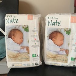 Newborn Diapers ! for Sale in Triangle,  VA